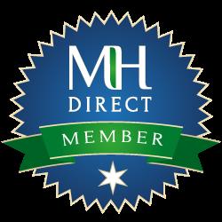 MHDirect.com Member